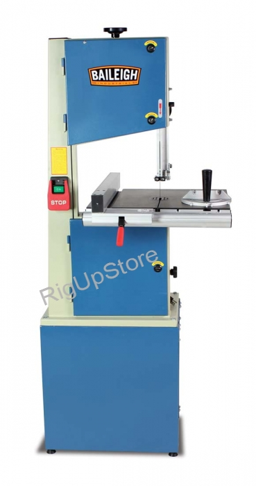 12 Inch Woodworking Band Saw for Sale