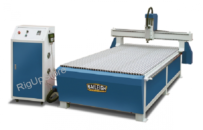 Cnc Router Table >> Cnc Routing Table