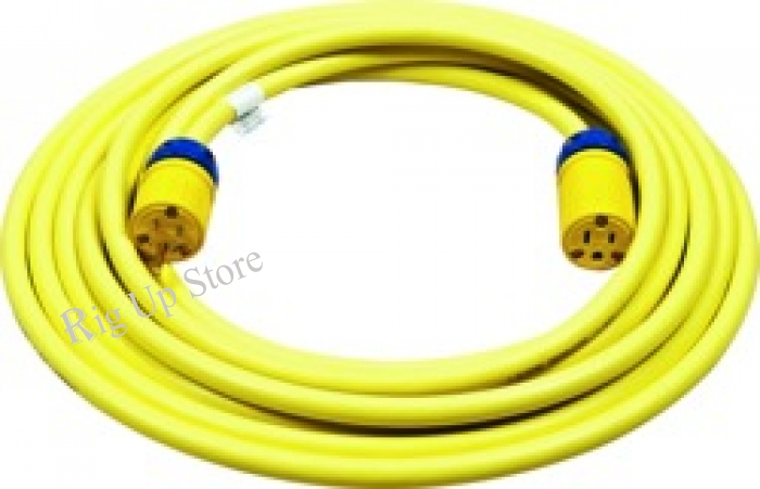 Extension Cord, 50` Length