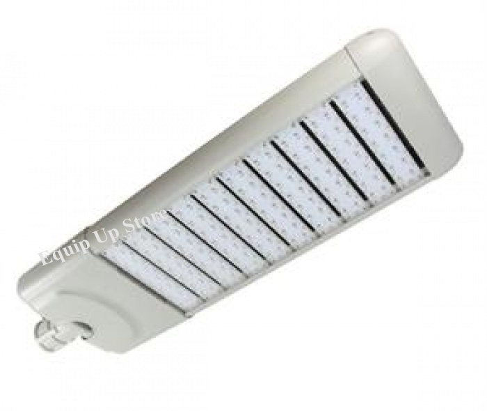 300W LED Type-2 480 Volt 5000K