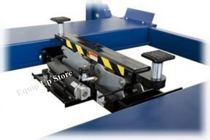 QUALITY LIFTS  Rolling Jack FOR Q4P14 Lift