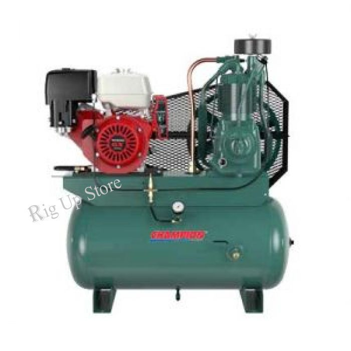 Champion air compressor images