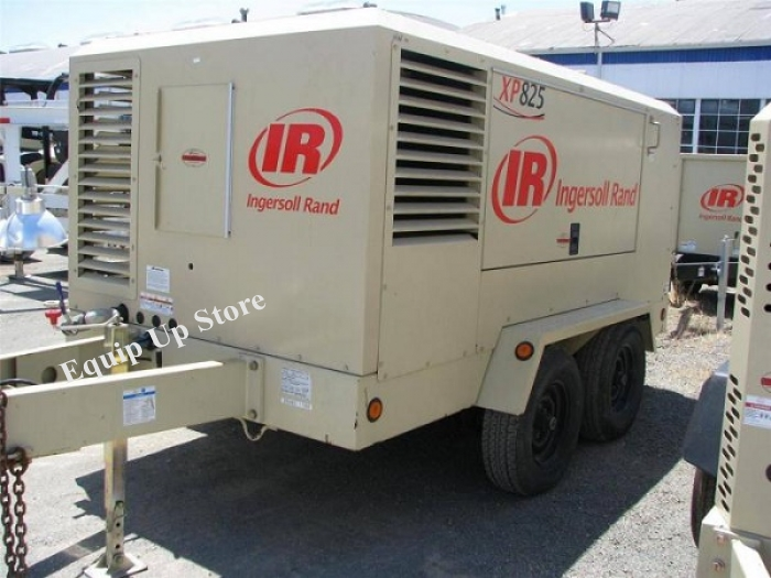 ingersoll rand xp 825 compressor ingersoll rand xp 825 compressor rh equipupstore com Ingersoll Rand Roller Parts Breakdown Ingersoll Rand Rollers