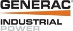 Generac Power Systems,Inc