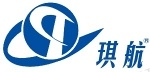 Qihang Petroleum Machinery Co.,Ltd